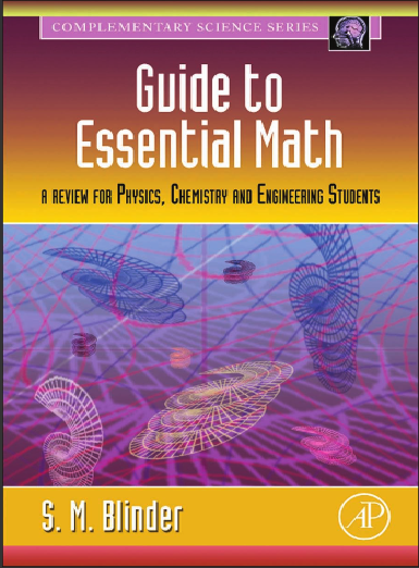 student's manual essential mathematics for economic Essential mathematics for economics and business teresa bradley limerick institute of technology paul patton limerick senior college second edition revised by.